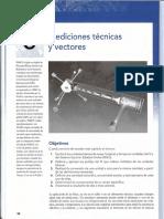 003 Mediciones Tecnicas y Vectores_Fisica Tippens.pdf