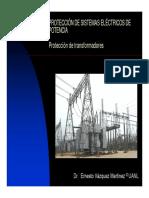 protección de transformadores.pdf