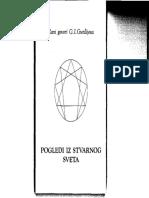 G.I.Gurdjiev - pogledi iz stvarnog svijeta.pdf