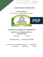 unidad-5-de-logistica-luis.docx