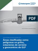 Areas-clasificiadas-peligrosas-glp.pdf