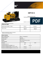 olympian-gep-150.pdf