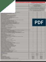 ram2500.pdf