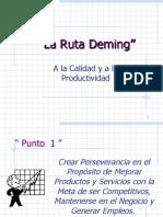 14 Puntos Deming-0