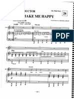 The Wild Party-Make Me Happy-SheetMusicDownload.pdf