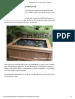 AboveGroundPond.pdf
