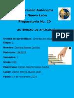 Act. Aplicación-etapa 3
