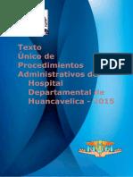TUPA 2015-HDH.pdf