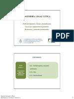 LE15 -Perfil y honorarios profesionales.pdf