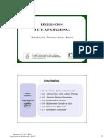 LE02a_Personas, cosas, bienes, patrimonio.pdf