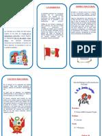 Triptico-de-Fiestas-Patrias.doc