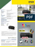 CATALOGO EPSON L310.pdf