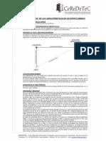 DESCRIPCION_DE_PARAMETROS_SISMICOS.pdf