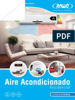 fichas_AA_Residencial_OCT2017.pdf