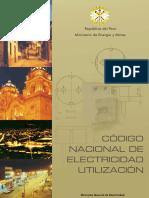 Codigo-nacional-de-electricidad-utilizacion.pdf