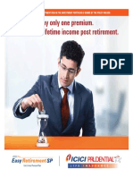 ICICI_Pru_Easy Retirement_SP_Brochure.pdf