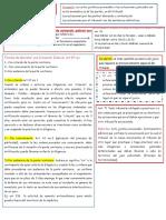 FICHA ACTUACION JUDICIAL.docx