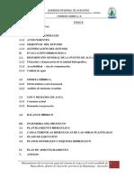 MEMOR. DESCR. FORMAT N°4 - ALA