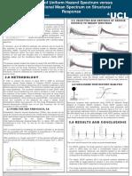058_VelazquezOrtizO_EEDM.pdf
