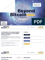Beyond Bitcoin 2018 - Pitch Deck.pdf