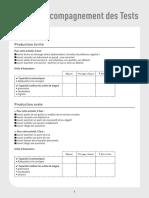 fiches test a2 avec corrigés.pdf