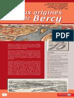 EXPO_BERCY_JEP_2017.pdf