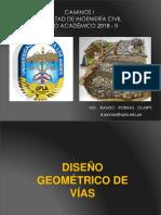 CAMINOS I  2018 - II (03 DG CURVAS HORIZONTALES).pdf