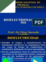 BIOELECTROMAGNETISMO.ppt