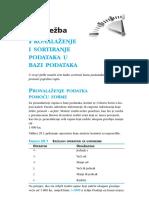 29 - pronalazenje i sortiranje podataka u bazi podataka.pdf