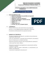 Gary_retroalimentacionplantilla Actividad 13 Gcu (2)