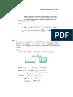 2. Especificaciones Electricas_ip3 (1)