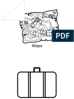 MISV Silaba Inicia Ma-pa-To -Final