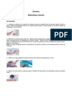 técnica_naturaleza muerta1.pdf