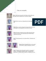 uñas con aerografía1.pdf