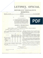 BO53-30.06.1980