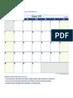 October-2018-Calendar.docx