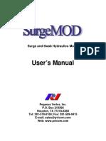 SurgeMOD3 User Manual