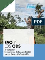 Indicadores Seguimiento de la Agenda 2030 para el Desarrollo Sostenible.pdf