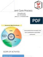 Patient Care Process.pdf