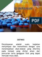 Penyimpanan obat dan alkes-final.pdf