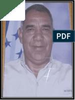 alcaldes de lejamani.docx