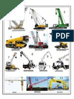 TIPOS DE GRUAS.pdf