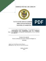 tesis Martinizing.pdf