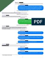 DH JA Text Jan 1 Sep 23 2018 Redacted
