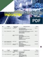 industri farmasi.pptx