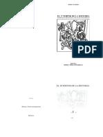 010 - Marina Waisman - El Interior de La Historia.pdf