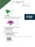 SOALUASKELAS4SMTR1TEMA3.doc.pdf