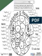Componer_de_UD_01.pdf