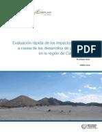 CabodelEste-Documento-ResumenFinal-Jan2016.compressed.pdf