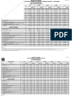 Tasas de Interés Promedio Ponderada 07_Julio 2018.pdf